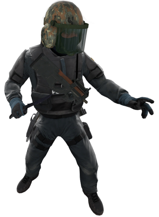 Csgo character png. Image p holster counter