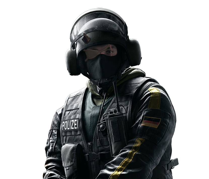 Cs go counter terrorist png. Vg video game generals