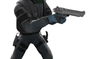 Csgo counter terrorist png. Cs go terrorists image