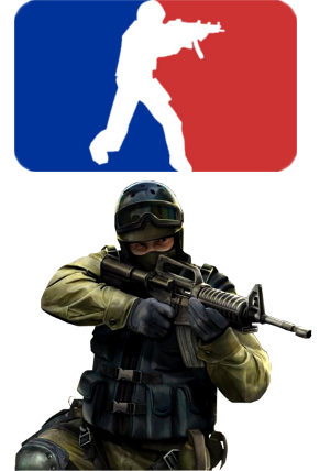 Csgo counter terrorist png. A comprehensive timeline of