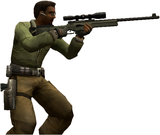 Csgo counter terrorist png. Strike images free download