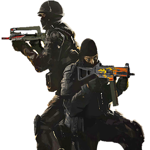Csgo counter terrorist png. Critical strike android apps