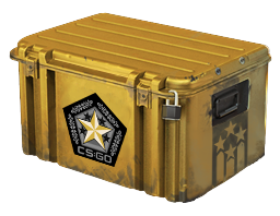 Csgo crate png. Image gamma counter strike