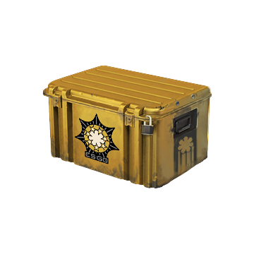 Csgo crate png. Category cases case clicker