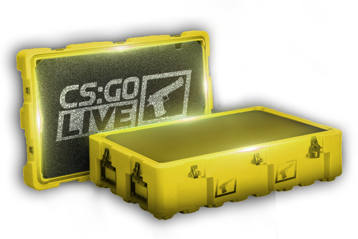 Csgo crate png. Csgolive com case opening