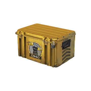 Csgo crate png. Steam community market listings