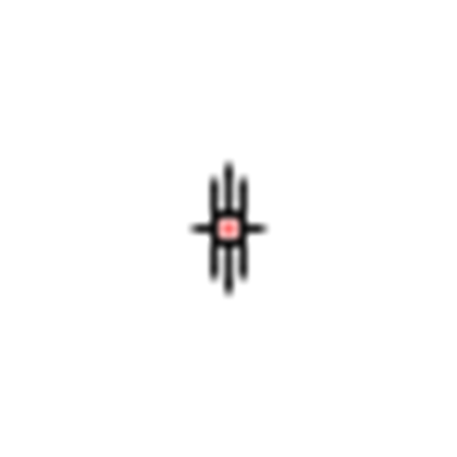Csgo crosshairs png. Crosshair specialty roblox