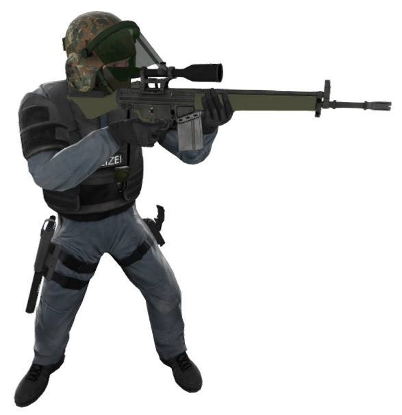 Image p g sg. Cs go counter terrorist png clip art royalty free stock