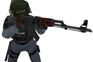 Csgo ct png. Cs go image related