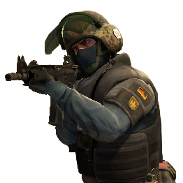 Csgo model png. Counter strike images free