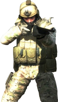 Csgo ct png. Images in collection page