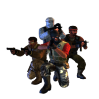 Csgo ct png. Counter strike global offensive