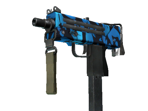 Csgo ct png. Mac oceanic cs go