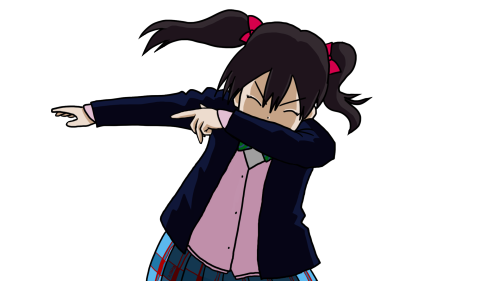 Csgo dab png. Vg video game generals