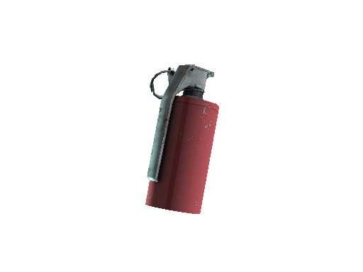 Cs go grenade png. Incendiary liquipedia counter strike