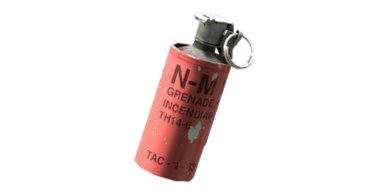 Cs go grenade png. Incendiary counter strike wiki