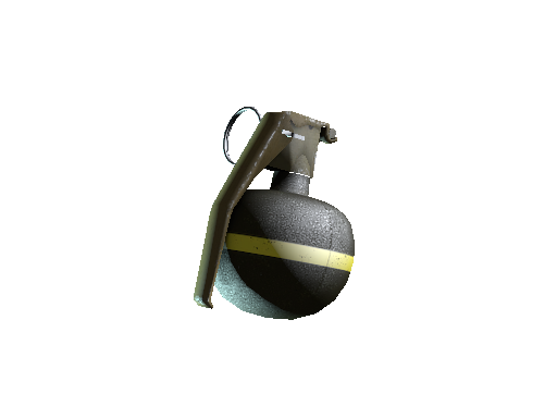 Cs go grenade png. Steam community guide csgo