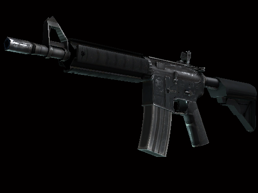 Csgo gun png. Cs go weapon finish