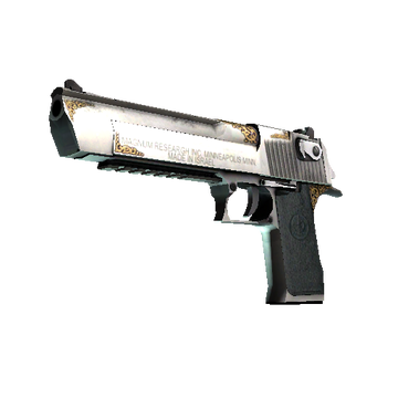 Csgo gun png. Heirloom cs go weapon