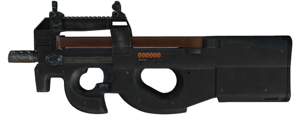 Csgo gun png. Best weapons in counter