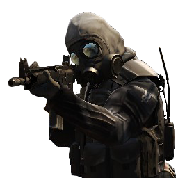 Steam community guide cs. Csgo model png image royalty free