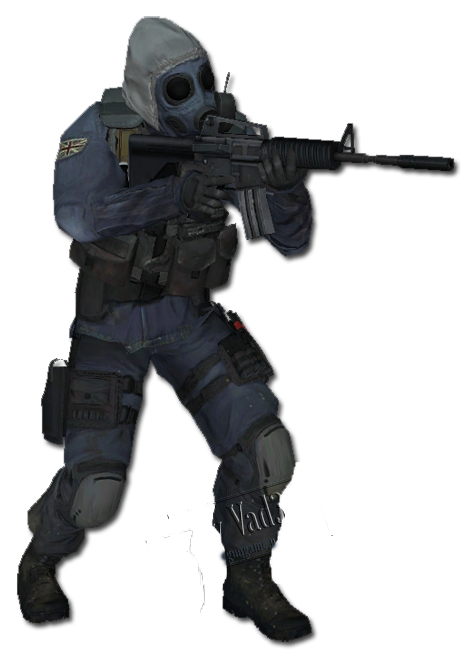 Csgo guy png. Suggestion cs go sas