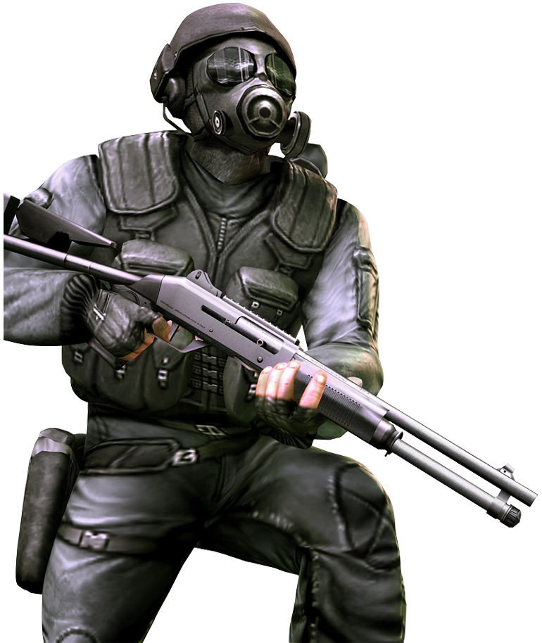 Csgo guy png. Counter strike images free