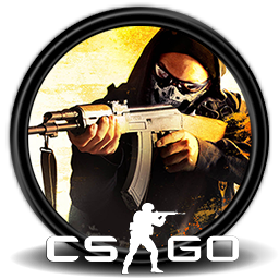 Icons vector free and. Csgo icon png svg freeuse