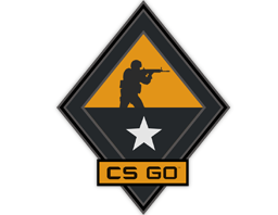 Icons vector free and. Csgo icon png vector royalty free download