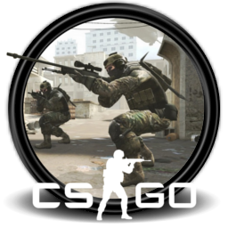 Image . Csgo icon png vector royalty free download