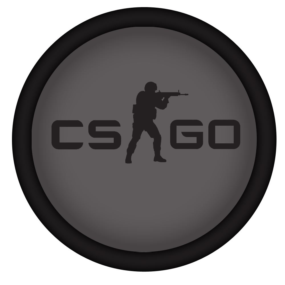 Csgo icon png. Steam community cs go
