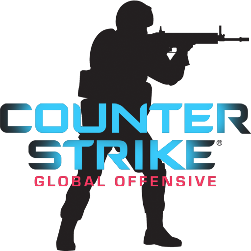 Counter strike global offensive. Csgo icon png clip black and white library