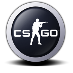Icons vector free and. Csgo icon png png free