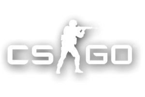 Csgo logo png. Images in collection page