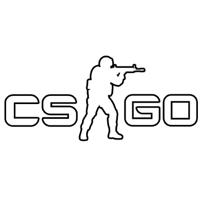 Csgo logo png. Midwest esports index
