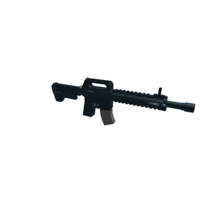 Cs go like scripts. Csgo model png black and white download