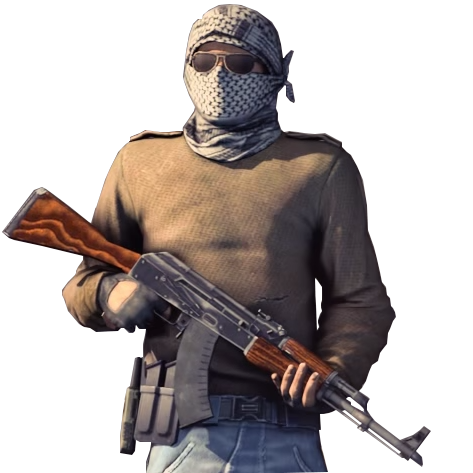 Csgo model png. Wiki zaglav counter