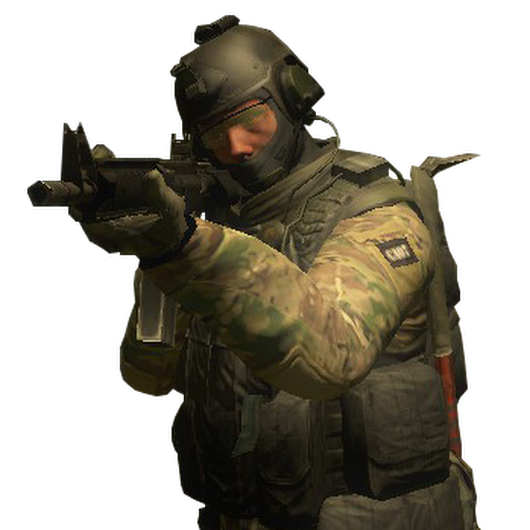 Csgo model png. Counter strike global offensive