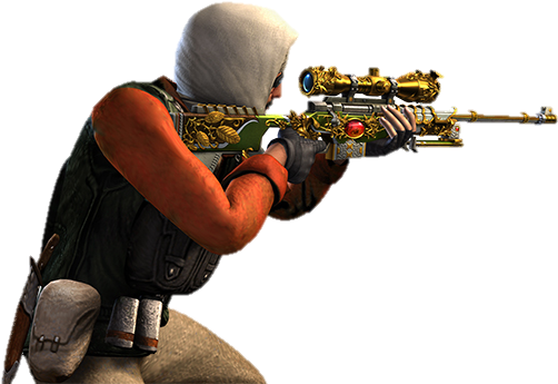 Csgo player png. Download hd library jpeg
