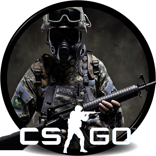 Csgo png. Icons vector free and