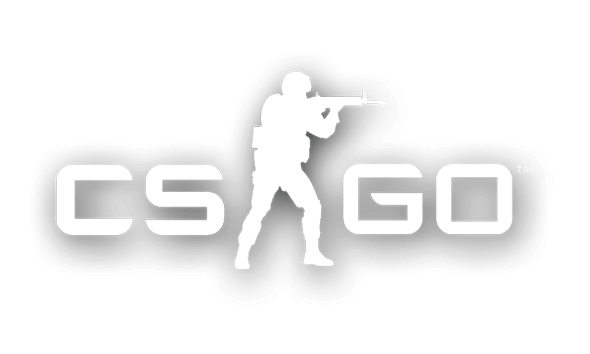 Csgo png logo. Increase your fps in