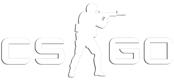 Csgo png logo. Counter strike global offensive