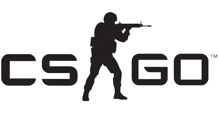 Csgo png. Image logopedia fandom powered