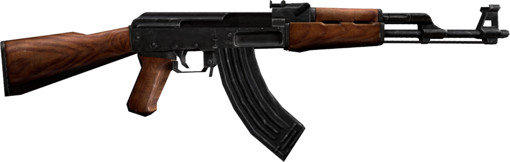 Transparent guns cs go. Best weapons in counter