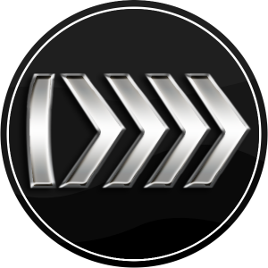Csgo silver png. Image