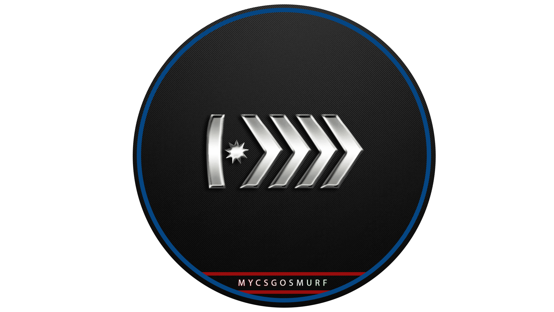 Csgo silver png. Elite master matchmaking ready