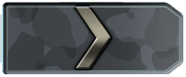 Csgo silver png. Steam community guide the