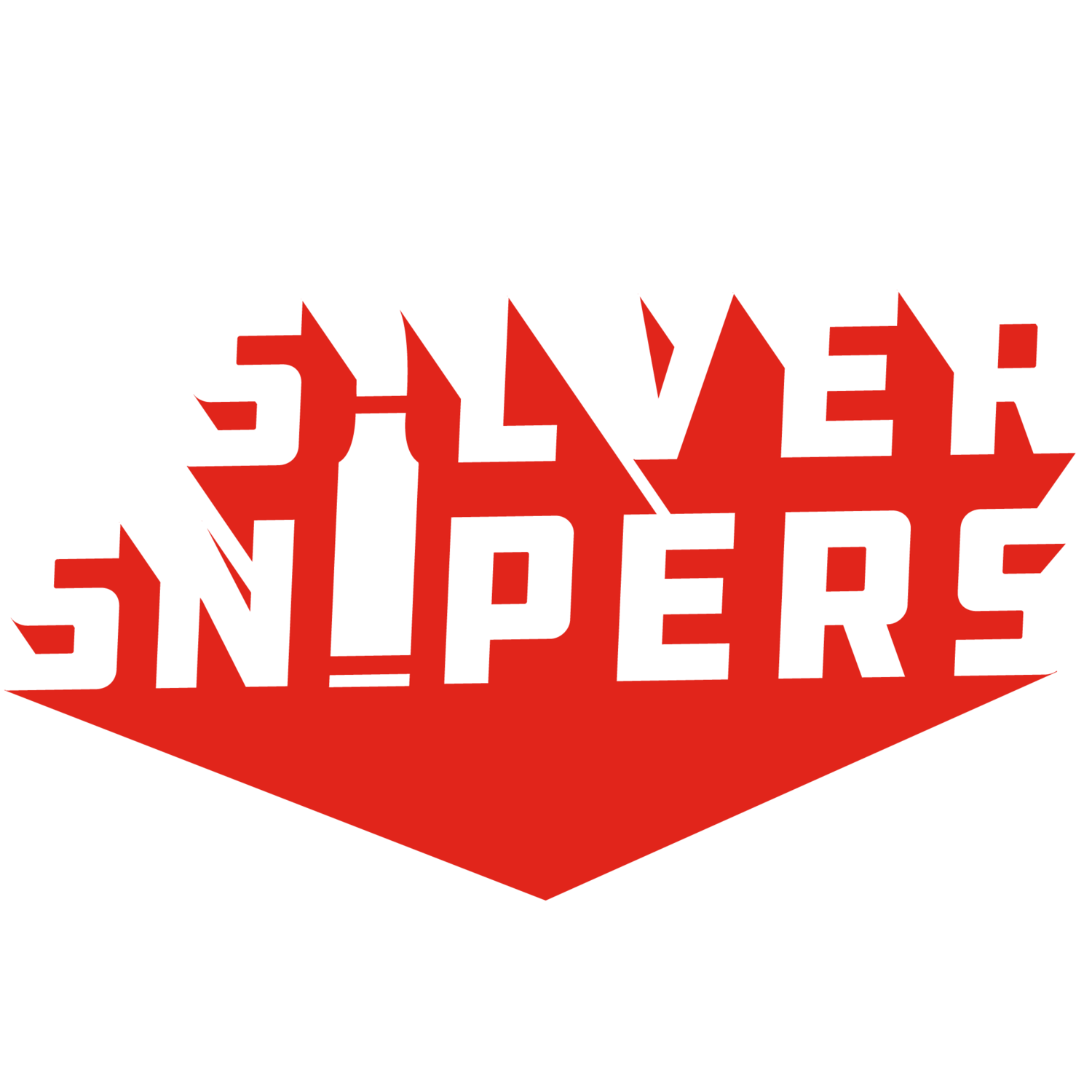 Csgo silver png. Lenovo snipers