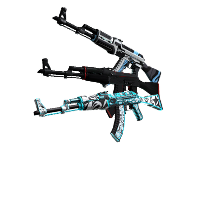 Csgo skins png. Csgoregister your skin gambling