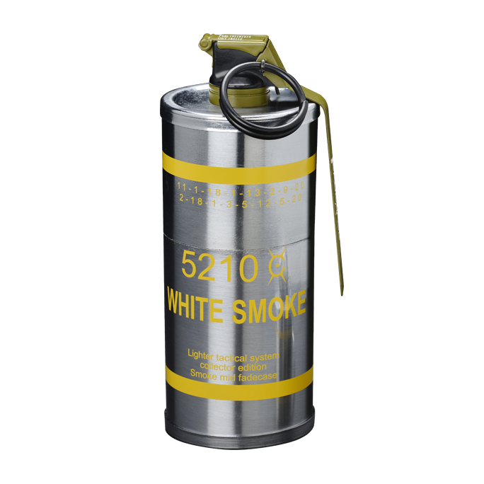 Csgo smoke png. Large grenade container fadecase
